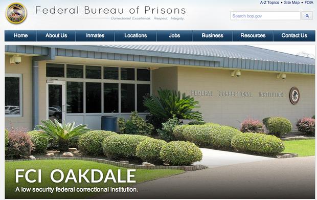 oakdale-prison-2jpeg-1edc547f2b19ae0d