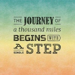 the-journey-of-a-thousand-miles-begins-with-a-single-step-quote-2